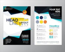 contoh desain proposal keren desain pamflet gidiye redformapolitica co