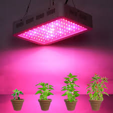 online buy wholesale 300w led grow light from china 300w led grow