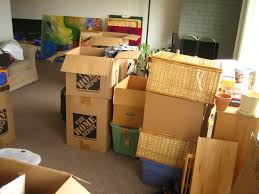8 reasons to hire a professional mover