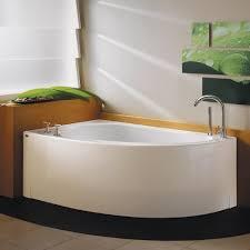 bathtub 28 x 60 bathtubs compare prices at nextag