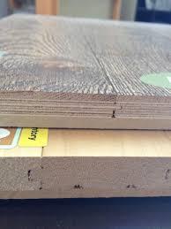Engineered Hardwood Vs Solid 114 Best Flooring Images On Pinterest Hardwood Cork Flooring