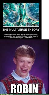 Meme Bad Luck Brian - 461 best bad luck brian images on pinterest hilarious funny