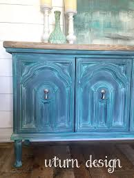 147 best uturn design images on pinterest painted furniture