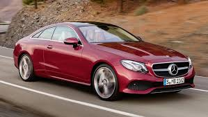 pictures of mercedes e class coupe 2017 mercedes e class coupe revealed car carsguide