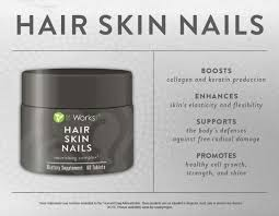 hsn black friday 12 best healthy hair growth hsn images on pinterest natural hair