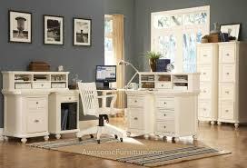 white corner office desks for home rjeneration org wp content uploads 2015 10 white c