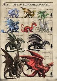 dragons toothless dragons httyd