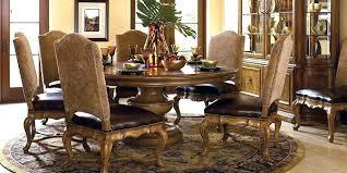 Living Room Set Craigslist Dining Room Sets Craigslist Popular Chairs Thomasville Set 1960s