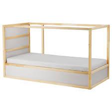 college bedroom room ideas design for students dorm checklist free