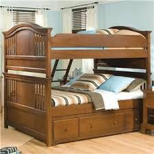 American Woodcrafters Bunk Beds 18 Best Bed Ideas For Images On Pinterest Bunk Beds 3 4