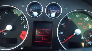 2001 audi tt quattro review 2001 audi tt quattro tdi roadster instrument cluster problems
