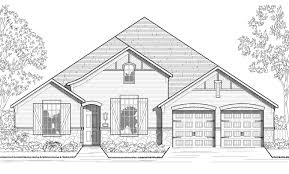 new construction floor plans in austin tx newhomesource