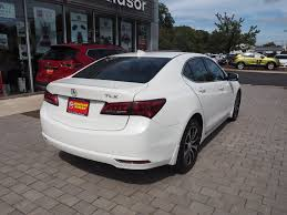 used lexus edison nj used acura for sale windsor nissan