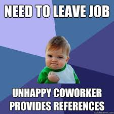 Annoying Coworker Meme - coworker meme 28 images lazy co worker meme pictures to pin on