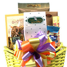 Get Well Soon Gift Basket Get Well Gift Baskets Hamilton Mississauga Toronto Ontario