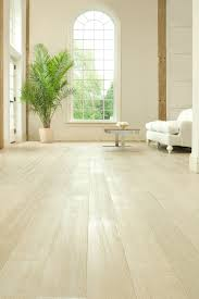 Pictures Of White Oak Floors by 3 Bright U0026 Beautiful Ways To Design With White Wood Floors