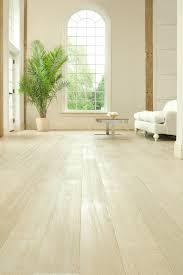 White Washed Laminate Wood Flooring 3 Bright U0026 Beautiful Ways To Design With White Wood Floors