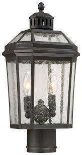 67 best outdoor post column lamps images on pinterest lanterns