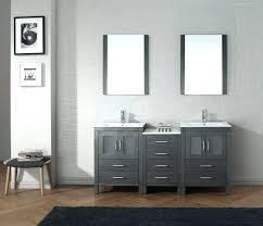 Where To Buy Bathroom Vanity Cheap Bathroom Cabinet Sink Combo Bathroom Vanities And Sinks Combos