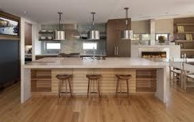les diff駻ents types de cuisine design de cuisine moderne et ses différents styles 105 idées