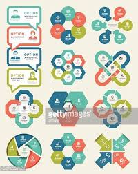 15 best org chart ideas images on pinterest charts
