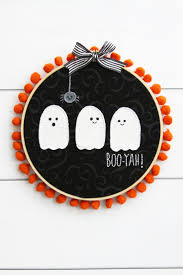 halloween wreath transparent background 38 best halloween images on pinterest halloween ideas halloween