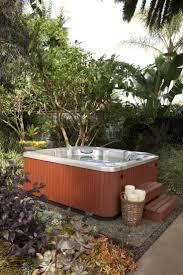 19 best tubs images on pinterest tubs backyard ideas