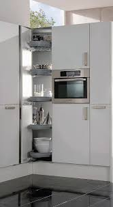 Kitchen Blind Corner Solutions Pantry Storage Solutions From Hafele Refresh Renovations