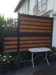 privacy u0026 decorative screens moduvario