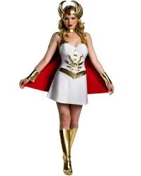 Adults Halloween Costumes Ideas Women U0027s Halloween Costume Ideas