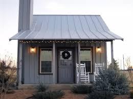 lakeside cottage version 3 gallivance 8 best fredericksburg tx images on pinterest fredericksburg texas
