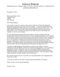 marvelous design ideas excellent cover letter examples 3 pin by