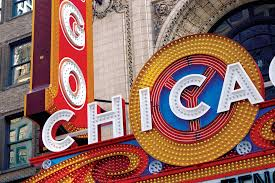 Map Of Hotels In Chicago Magnificent Mile by Courtyard Chicago Downtown Magnificent Mile Magnificent Mile