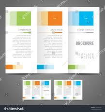 brochure design software software brochure lovinglyy us