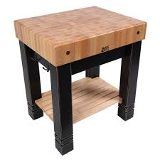 gourmet butcher blocks butlers block maple end grain butcher boos blocks cu bb butlers block gourmet butcher block 5