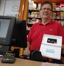 compte bancaire bureau tabac chez alain les professionnels peuvent créer leur compte bancaire