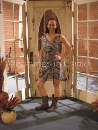 weddings in camo exclusively made in the usa bridal attire