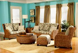 Chair Sets For Living Room Rattan And Wicker Living Room Furniture Sets Living Room Chairs