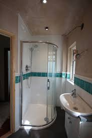 1930 S Bathroom Peartree