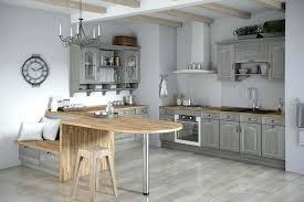 meubles cuisine gris meuble cuisine gris clair stunning meuble cuisine bois gris ueueue