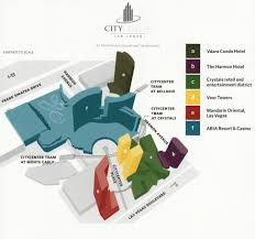 wynn las vegas floor plan photo caesars palace las vegas floor plan images book caesars