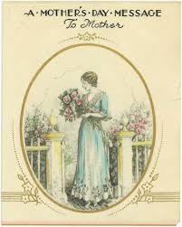 photos the most beautiful s day cards through the years