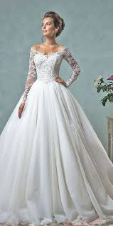 white wedding dresses wonderfull white wedding dresses photo top 25 23252 johnprice co