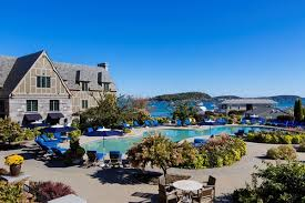 Harbor Light Family Resort The Harborside Hotel Bar Harbor Hotels Official Site