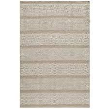 Rug 5x8 Momeni Mesa Flat Weave Natural Wool Area Rug 5x8 U0027 Reversible