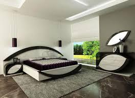 Ikea Duvet King Size Ikea Duvet Sets King Size Home Design Ideas