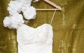 Wedding Dress Cleaning Wedding Dress Cleaning In Telford That You Can Rely On