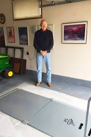 10095 n highway 6 crawford tx 76638 2746 photo carpet cleaning in kitchener images area rugs kitchener