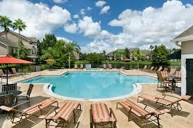 Orlando Fl Zip Code Map by Apartments For Rent In Orlando Fl Camden Lee Vista