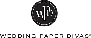 Wedding Paper Manually Verified Wedding Paper Divas Coupons And Deals In